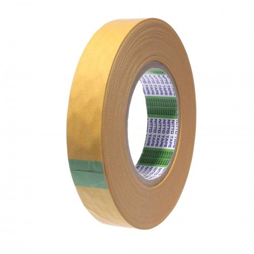 5033X Double Sided Tissue Tape