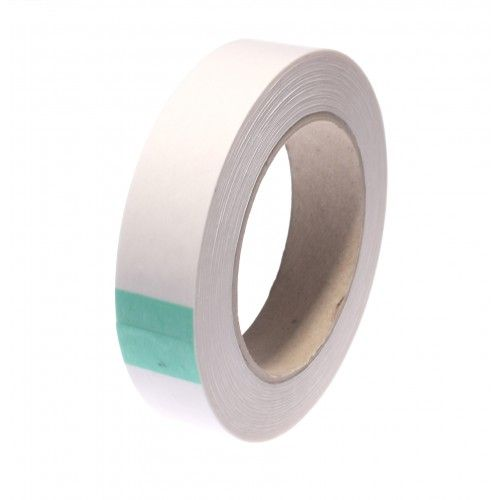 8070 Double Sided Tissue Tape