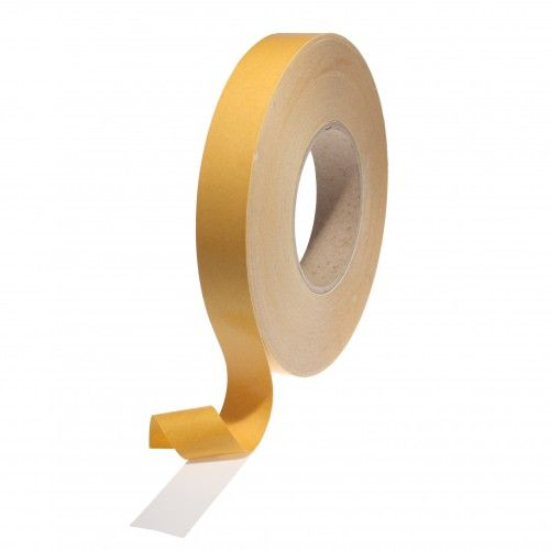 K PVC Double Sided PVC Tape